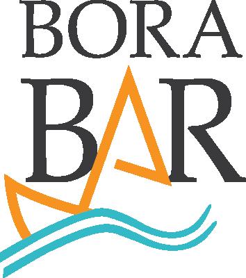 BoraBar