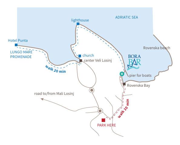 Map3BoraBar