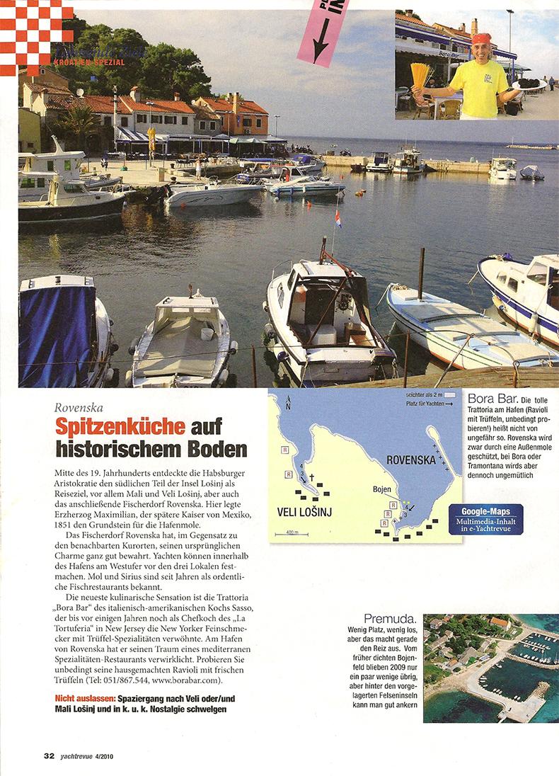 yacht revue austria0001
